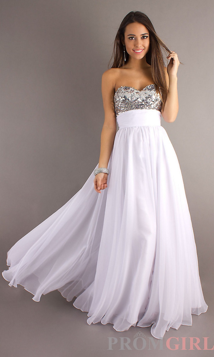 vegas wedding dress? I love the sparkle.  Repin so I can find later!
