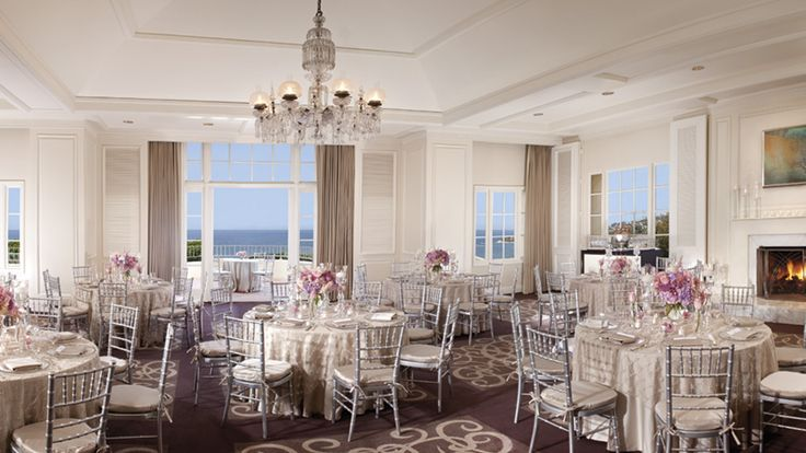 11 best images about venues ritz carlton on pinterest