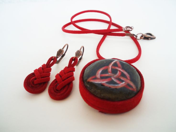 https://www.etsy.com/listing/190689365/leather-necklace-with-painted-wood?ref=shop_home_active_15