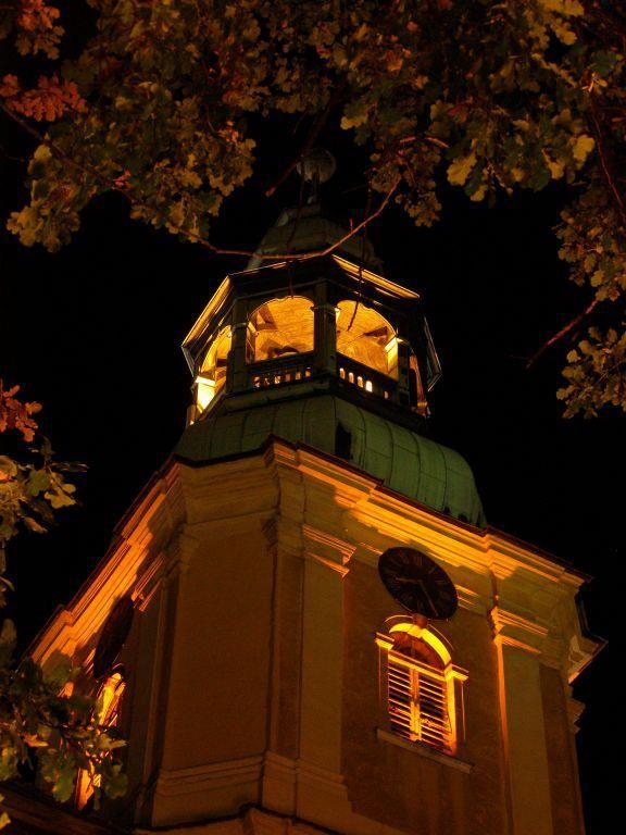 387892_307575892613714_1462617191_n.jpg (576×768)  Jelenia Góra - #Cieplice