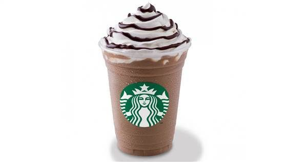 New Starbucks flavor spotted in testing - TODAY.com