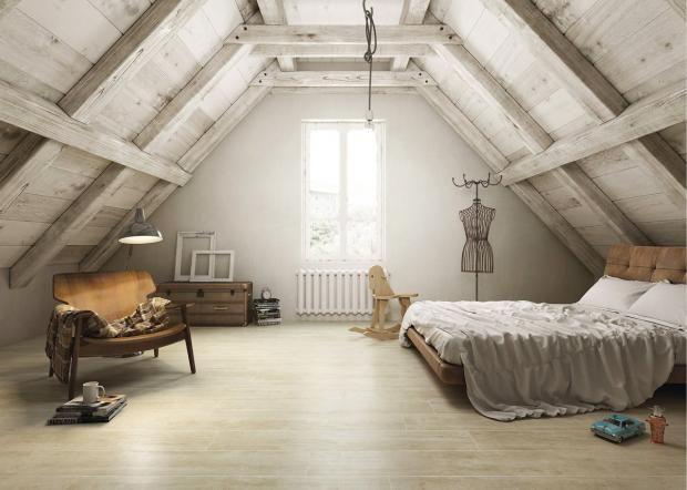 90 besten schlafzimmer bilder auf pinterest sch ner wohnen farben architekten und basteln. Black Bedroom Furniture Sets. Home Design Ideas