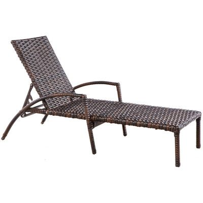 Darby Home Co Lamont Chaise Lounge - http://delanico.com/chaise-lounges/darby-home-co-lamont-chaise-lounge-650041111/