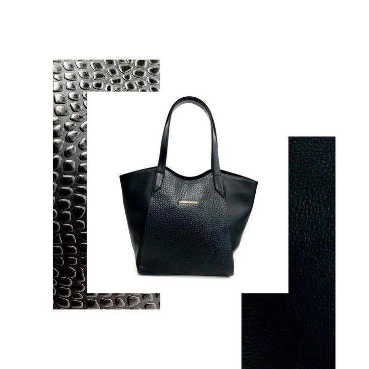 Bolso 1046 en cuero vacuno elefante con detalle en grabado piedras. Disponible en nuestras tiendas a partir del jueves: Parque La Colina, Unicentro,Santafé,Palatino,Titán Plaza, Gran Estación y Salitre plaza. Disponible desde ya en tienda online: http://bit.ly/Bolso1046 #marruecos1986 #purocuero #realleather #handmade #hechoamano #fashion #bolsos #style #stylish #handbags #handbagsaddict #handbagoftheday #baglovers #fashionblogger #fashionpost #fashiongram #fashionlover #fashiondesigner…