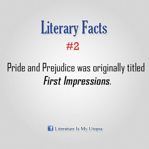first impressions in pride and prejudice essay Free essay: the role of first impressions in pride and prejudice first impressions play a very important role in pride and prejudice the narrative describes.