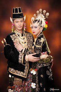 WeddingkuCahayafotostudio: Yogyakarta Javanese Wedding The happiest ever wedd...