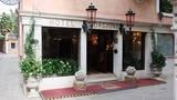 Hotel Georgione