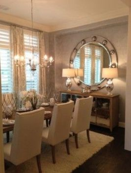 elegant dining room pictures classy and luxurious dining rh in pinterest com