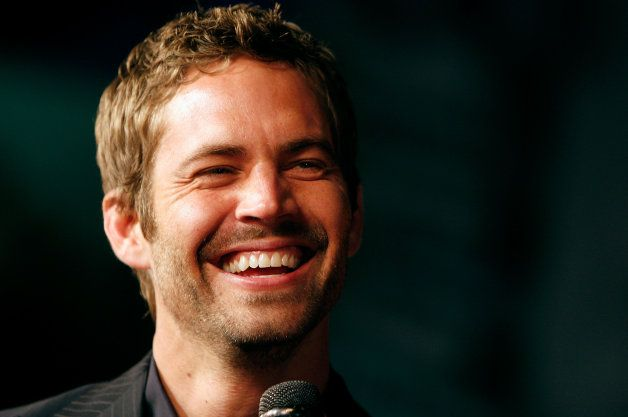 Fast and Furious 7 to finish filming using Paul Walker body double and CGI.