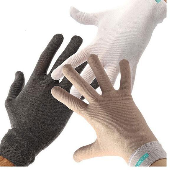 Tepso Gloves Premium