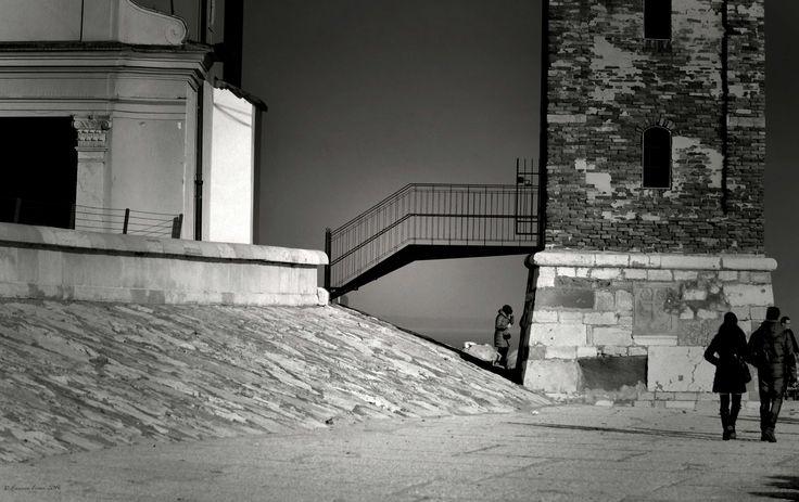 Particolar a Caorle by Francesca Ferrari on 500px