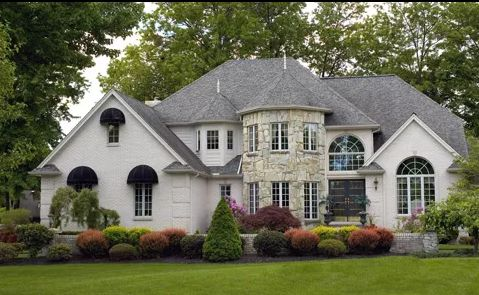 To get the best roofing service you must consult a professional roofing contractor. This is where we come in to the picture. Catering for all your roof repair requirements under one roof you need not look for a second company. We offer project insurance protection for all our jobs helping protect you from any unseen risks.