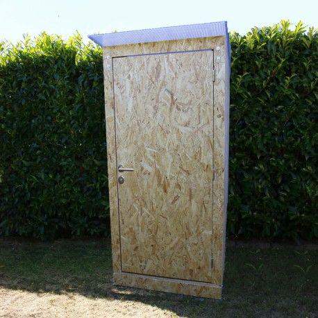 1000 id es sur le th me abattant toilette sur pinterest for Protection bois salle de bain