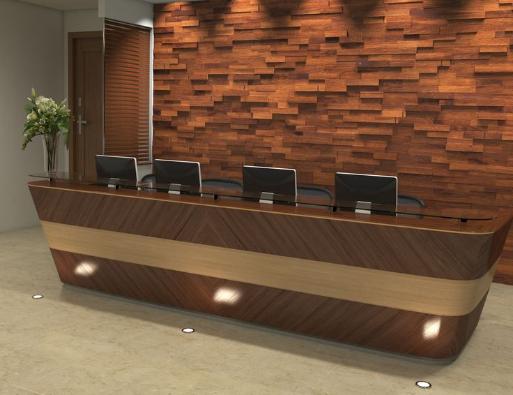 commercial wood wall panels