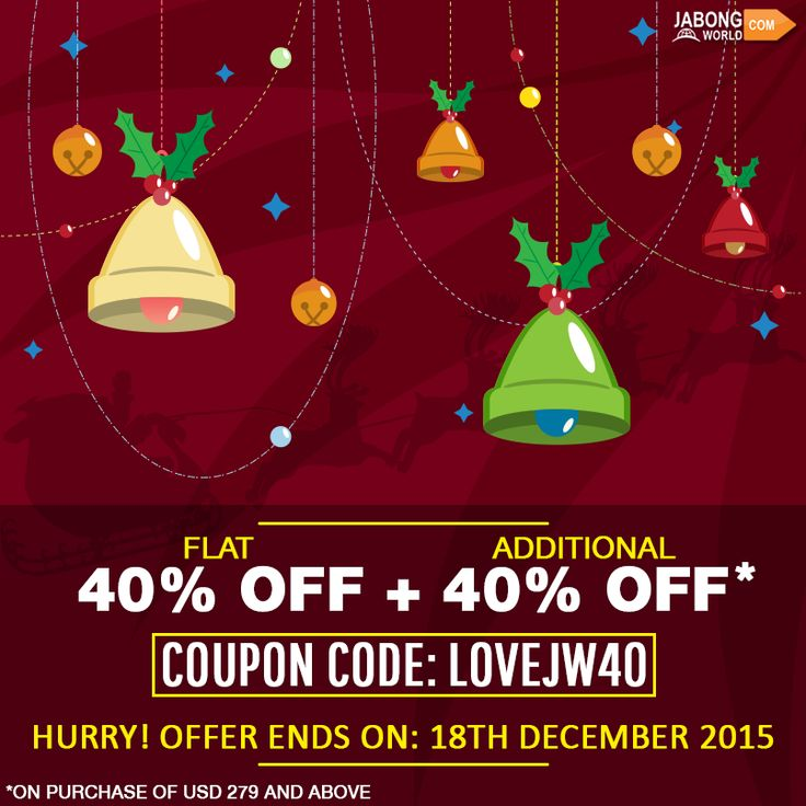 SHOP HERE----> http://www.jabongworld.com/shopby/flat40.html?dir=desc&order=bestsellers&?utm_source=ViralCurryOrganic&utm_medium=Pinterest&utm_campaign=Flat40Plus40OFF-17Dec  1 day left..