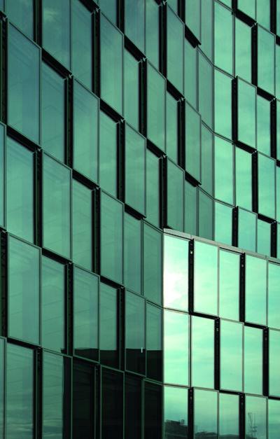 Prime Tower, Zurich, Switzerland by Gigon & Guyer Architekten www.gigon-guyer.ch
