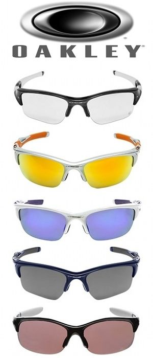 Discount shop for everyone to share, hurry to see — cheap oakley sunglasses $24.99 #fashion# #sunglass##Oakley#style.@