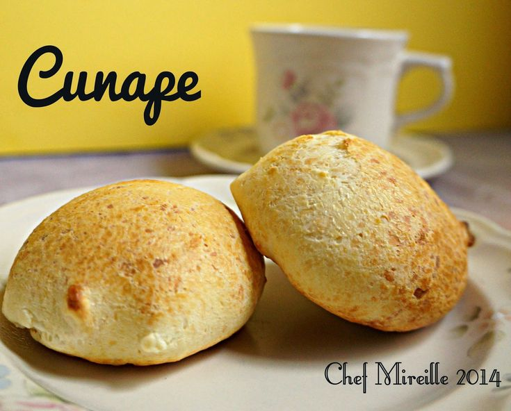 Cunape, Bolivian Recipes, Tea Time Snack #breadbakers