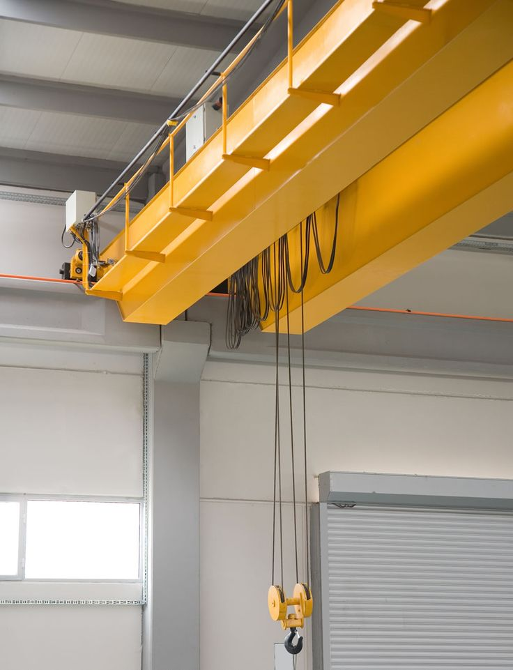 Overhead Cranes Queensland : Best images about overhead crane training on