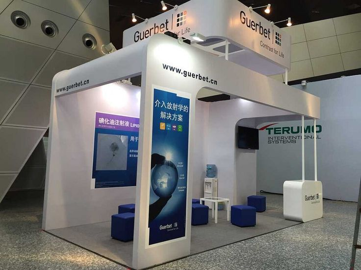 Exhibition Stand Builders China : Best china exhibition stand builder images on pinterest