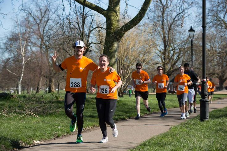 Join Starfish UK for the Breakfast Run in London Put a spring in your step this March and join Starfish for their annual Breakfast Run and Picnic on Clapham Common. http://www.thesouthafrican.com/join-starfish-uk-for-the-breakfast-run-in-london/