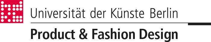 http://www.design.udk-berlin.de/designprojekte/alcantara-knallhart-supersoft/