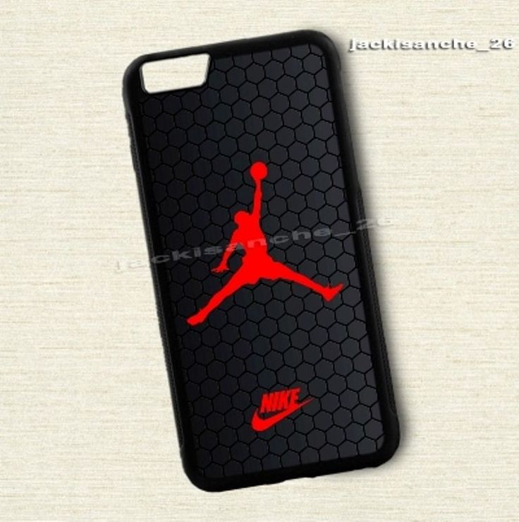 New Jordan Nike Red Best Quality Design Cover Case For iPhone 7/7 Plus #UnbrandedGeneric #New #Hot #Limited #Edition #Disney #Cute #Forteens #Bling #Cool #Tumblr #Quotes #Forgirls #Marble #Protective #Nike #Country #Bestfriend #Clear #Silicone #Glitter #Pink #Funny #Wallet #Otterbox #Girly #Food #Starbucks #Amazing #Unicorn #Adidas #Harrypotter #Liquid #Pretty #Simple #Wood #Weird #Animal #Floral #Bff #Mermaid #Boho #7plus #Sonix #Vintage #Katespade #Unique #Black #Transparent #Awesome…