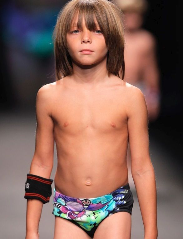 29 Best Images About Kids On Pinterest Boy Hairstyles