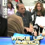 Fox's Eric Bolling slams PC America: Stop worrying about offending Muslims!