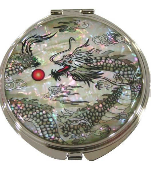 900 Best Images About Powder Compact Mother Of Pearl
