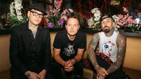 Les fans sont contents, Blink-182 est de retour. Après quelques problèmes au sein de la formation, tout semble se remettre en place pour les membres du groupe américain. Tom DeLonge a claqué la porte et est remplacé par Matt Skiba. Ces changements ont...