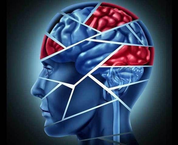 La esquizofrenia es un trastorno fundamental de la personalidad, una distorsión del pensamiento. Las personas esquizofrénicas tienen frecuentemente el sentimiento de estar controlados por fuerzas extrañas. Poseen ideas delirantes que pueden ser extravagantes, con alteración de la percepción, afecto anormal sin relación con la situación y autismo entendido como aislamiento.   Fisiológicamente se puede observar un aumento del tamaño de los ventrículos cerebrales en los enfermos…