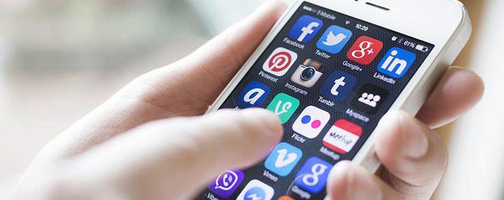 ¿Han entrado ya las redes sociales y el social media en su etapa de madurez?
