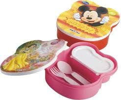 Tiffin Ideas for preschooler - Part 2 / Recipes for kids, babies / Baby Food / Toddler Snacks   V's Little World