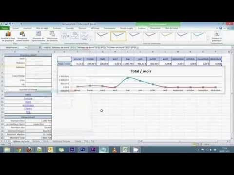 programmation vba pour excel pour les nuls pdf