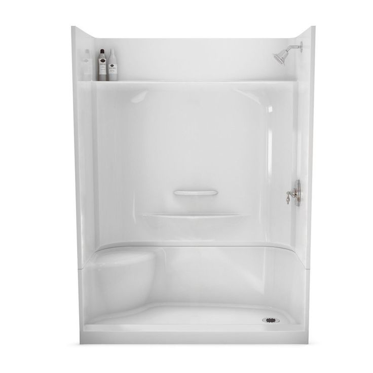 1000 Images About Fiberglass Show On Pinterest Fiberglass Shower Pan Bathroom Remodeling And