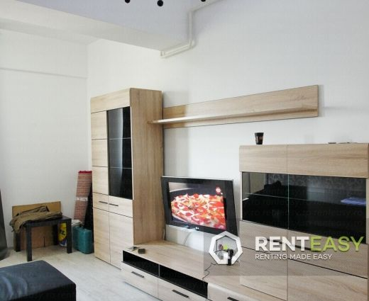 Inchirieri apartamente si case in zona centrala Iasi | Rent Easy | Servicii Profesioniste de Inchirieri Iasi
