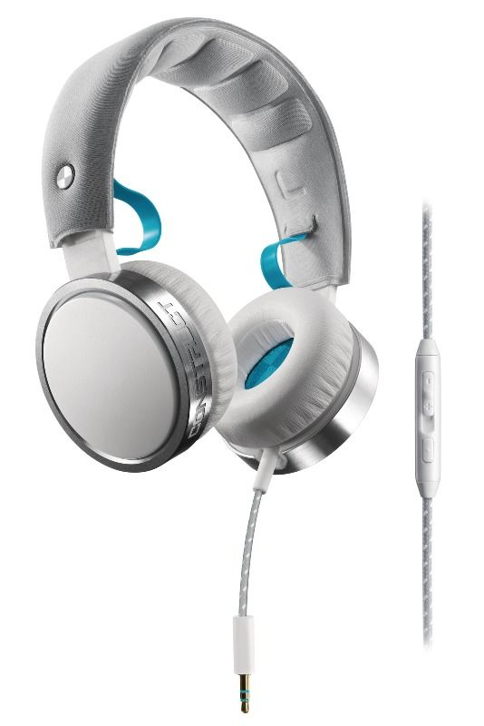 Philips O'neill Kulaklık Serisiyle Ses ve Stil Bir Arada [Philips O'Neill Headphones Sound and Style-in-One series]