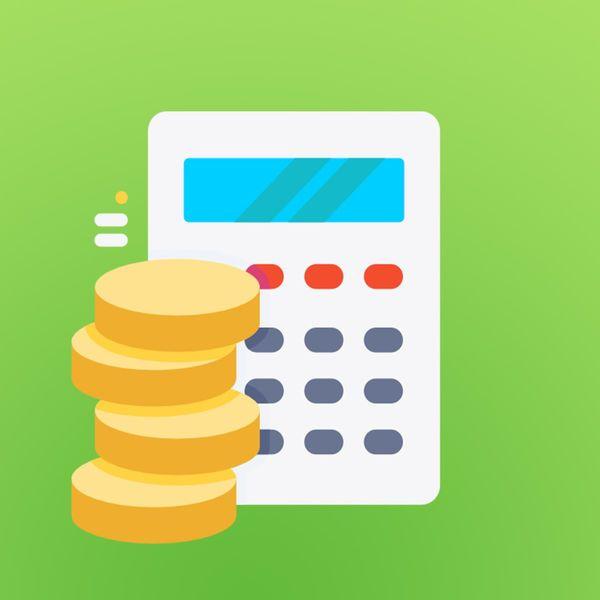Download Ipa Apk Of Loan Calculator Loan Calc For Free Http Ipapkfree Download 13783 Mortgage Loan Calculator Loan Calculator Calc