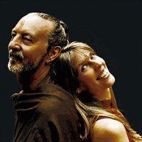 Into Silence - Deva Premal
