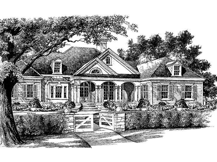 141 Best Images About Home Sweet Home Plans On Pinterest