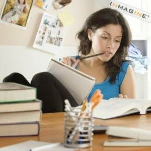 It becomes necessary for most of the people to complete their dissertations and meet the educational requirement of university or higher learning institute. They need to complete their dissertation from the professional dissertation writers. Most of the time, students need to get suitable proposal, on which they can complete their dissertation. They seek help from experienced and reliable