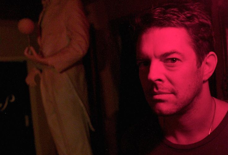 Small Budget? Producer Jason Blum's 5 Rules for Lean Filmmaking — Jason Blum