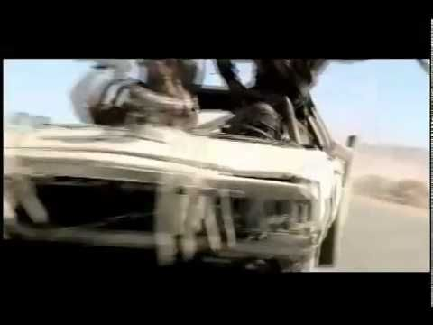 Remember This Budweiser Commercial with Dale Jr.