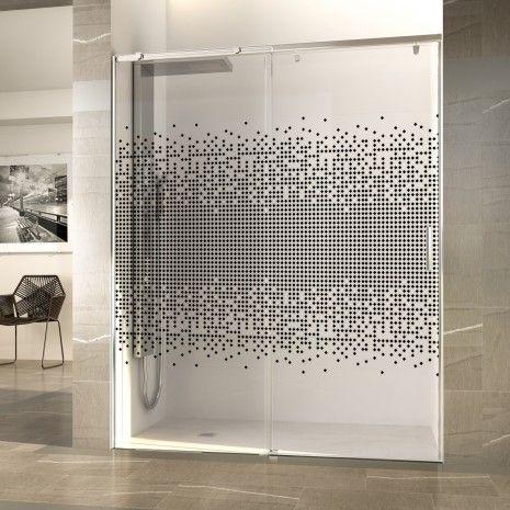 Las 25 mejores ideas sobre vinilos para ventanas en for Oferta vinilos pared