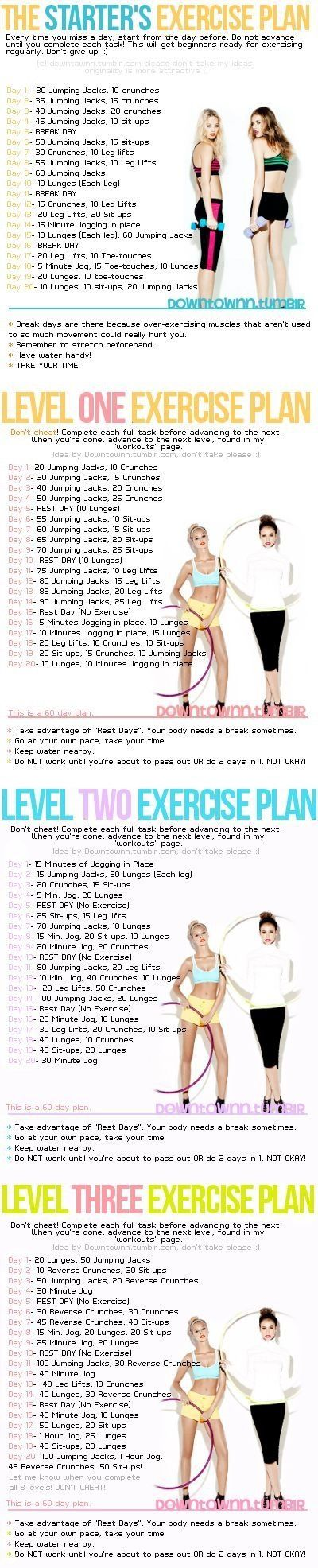 Seems doable! #fitness #beginner....  Find out more at the image #weightlossmotivation