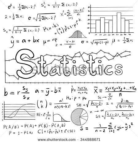 Math Fotos, imágenes y retratos en stock | Shutterstock