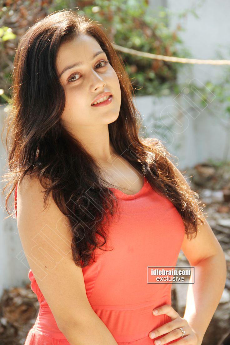Mishti Chakraborty photo gallery - Telugu cinema actress