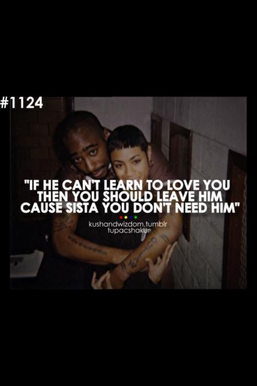 293 best images about Rap quotes on Pinterest   Kanye west ...