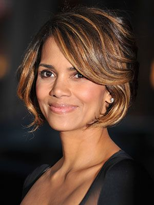 In 1989, Halle Berry went into a diabetic coma during a taping of the television show Living Dolls, and was later diagnosed with type 1 diabetes. Since then, Berry has talked openly about controlling diabetes.